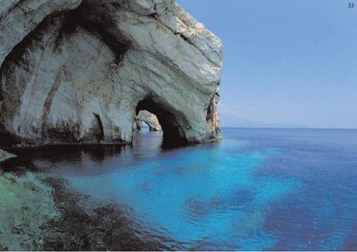 malta4 - Quattro giorni a Malta