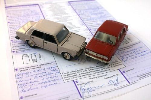 rc auto - Rc auto: come funziona