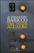 trevolteallalba - I libri più venduti di Aprile 2012