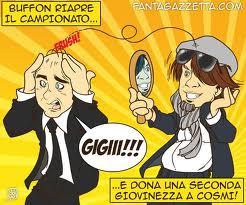 600x500 vignetta cosmi conte6 - Calcio in Pillole: Trentaseiesima giornata di Serie A