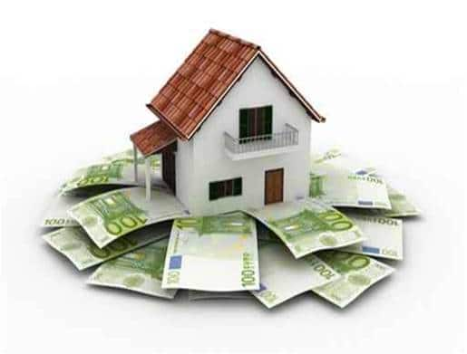 Soldi Casa mutuo - Mutui per la prima casa: caratteristiche e agevolazioni