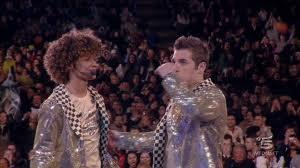 Ottavio e Carlo