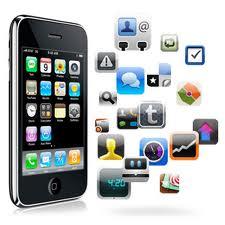 Pubblichiamo le nostre App
