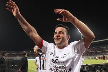 di natale - Serie A 2011-2012: I verdetti del campionato