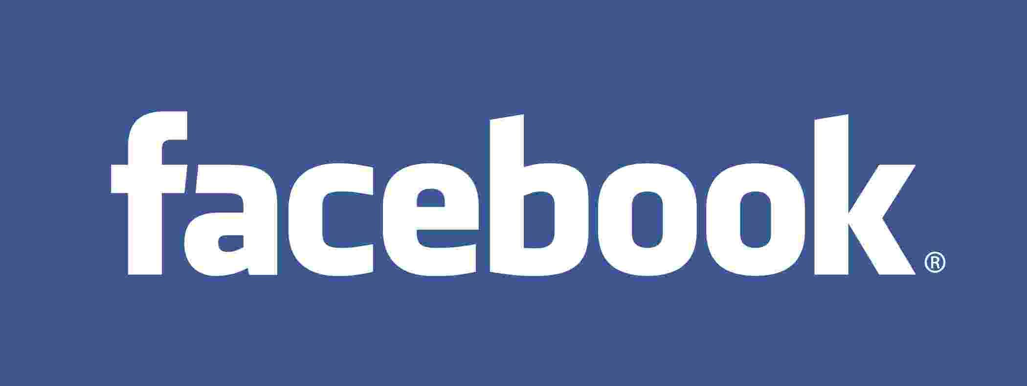 facebook pic - Facebook: da social network a titolo Nasdaq
