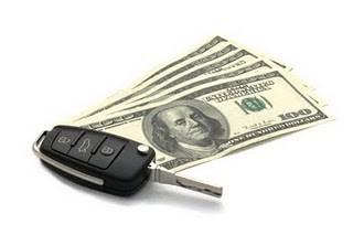 finanziamento auto - Finanziamenti auto con maxi rata finale