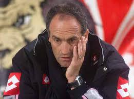 guidolin stressato - Calcio in Pillole: Trentottesima giornata di Serie A
