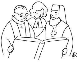 images - Quello che le parrocchie non dicono..... ma scrivono.....