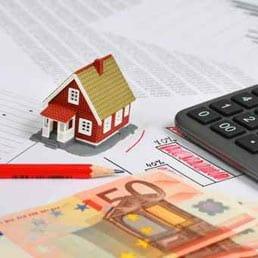 imu casa 258 - Mutui per la prima casa: caratteristiche e agevolazioni
