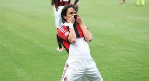 inzaghi - Serie A 2011-2012: I verdetti del campionato