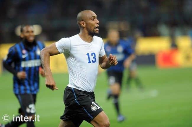 maicon - Serie A 2011-2012: Il commento alla 37esima giornata
