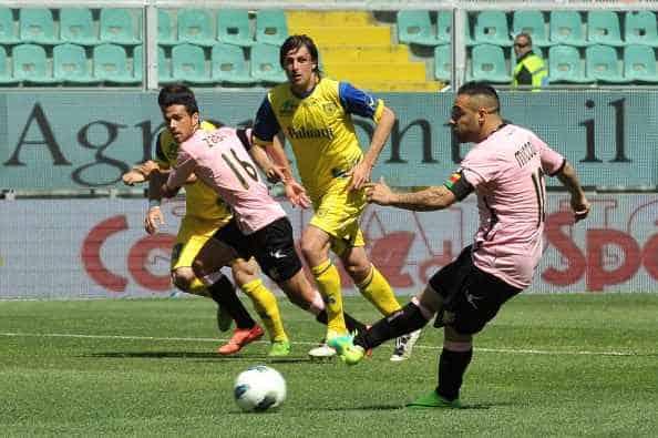 miccoli - Serie A 2011-2012: Il commento alla 37esima giornata