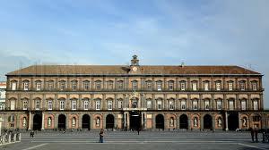 palazzo reale napoli - Suggerimenti utili per il ponte del 2 giugno