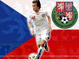 Repubblica Ceca Euro 2012
