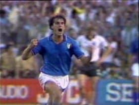 Tardelli - Euro2012: Italia - Germania... armiamoci di spread... e di ricordi...