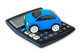 Assicurazioni temporanee per auto