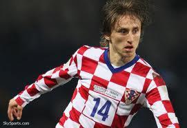 Croazia Euro 2012