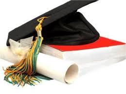 Riscattare la laurea