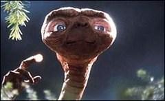 E.T. telefono casa