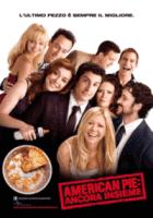 American Pie: Ancora insieme - visualizza locandina ingrandita