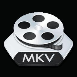 estensione MKV