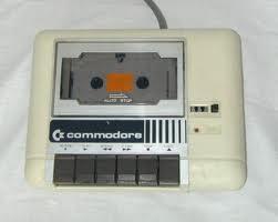 Mangianastri Commodore 64