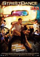 Street Dance 2 - visualizza locandina ingrandita