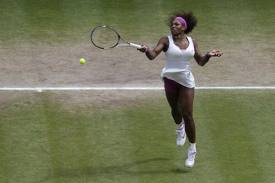 williams - Wimbledon 2012: il trionfo dei 30enni terribili