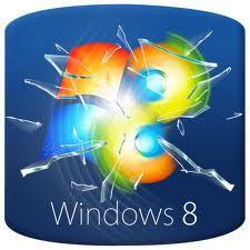 Windows 8 in vendita da ottobre 2012