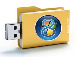 Windows To Go e Pen Drive USB