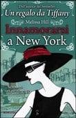 innamorarsi a new york