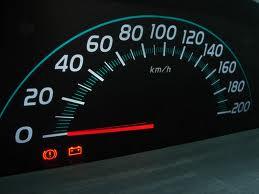 Migliorare la velocità di un sito