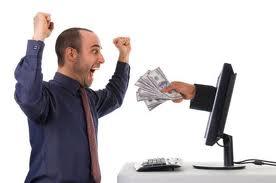 Blogger e le tasse