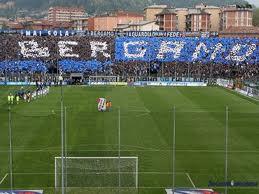 Atleti Azzurri d'Italia