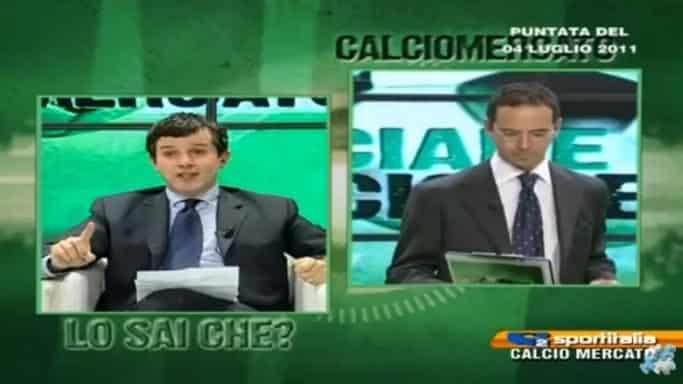 Diretta CalcioMercato
