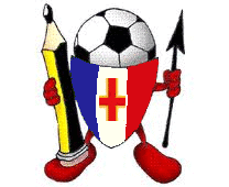 Logo Fantacalcio Bologna