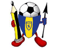 Logo Fantacalcio Chievo
