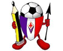 Logo Fantacalcio Fiorentina