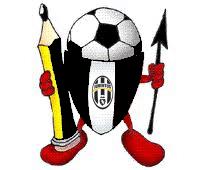 Logo fantacalcio Juventus