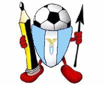 Logo Fantacalcio Lazio