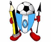 Logo Fantacalcio Napoli