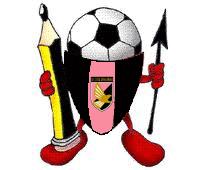 Logo Fantacalcio Palermo