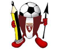 Logo Fantacalcio Torino