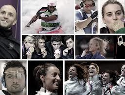 medagliere italiano - Olimpiadi 2012: cerimonia di chiusura e medagliere italiano