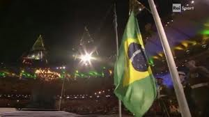 rio de janeiro olimpiadi - Olimpiadi 2012: cerimonia di chiusura e medagliere italiano