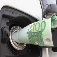 sconti benzina