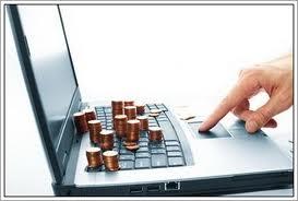 Inquadramento fiscale programmatore