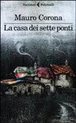 9 la casa dei sette ponti - I libri più venduti di settembre 2012