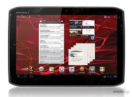 Xoom 2 32 GB Motorola