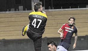 Andrea Consigli